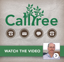 CallTree - A Dynamic Messaging Service. Click here.